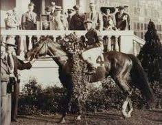 「Triple Crown of Thoroughbred Racing 1919」の画像検索結果