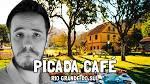 imagem de Picada Café Rio Grande do Sul n-6