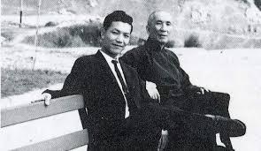 GM Ip Ching Talks About His Father Ip Man Bringing Wing Chun To Hong Kong