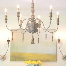 aiden gray chandelier best gray images on chandeliers grey within gray chandelier aidan gray florence chandelier