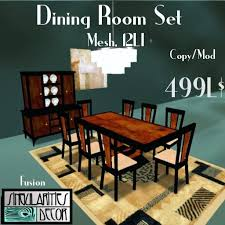 art deco dining room table inspiration house remarkable dining room find pictures of art dining room