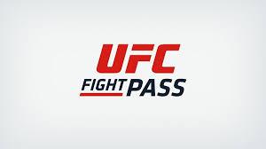 Bob Arum Trashes UFC Fight Pass ...