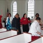 Verna Matthew Obituary - Roslindale, Massachusetts | Legacy.com