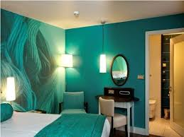 Awesome Bedroom Paint Colors And Moods