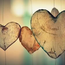 Tum A Silent Love Song Saurabh Deshpande Puja Kulkarni Awesome Silent Love Pic