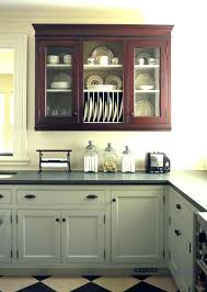 painting kitchen cabinets cost two tone kitchen cabinets to your favorite spot in the refinishing kitchen cabinets cost refinishing kitchen spray paint