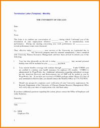 Car Insurance Cancellation Letter Template Rare Sample Certificate