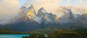 Image result for patagonia