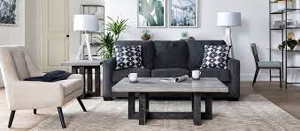 living room decorating tips ideas and
