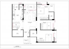 house plan view best of house plan house plans with a view beach house plans view house plan ideas house plan ideas