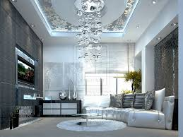 gallery awesome lighting living. pretty cool lighting add photo gallery living room ideas awesome o