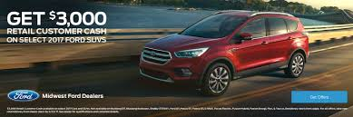 new ford used car dealer serving nola ia at previous next