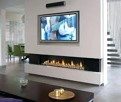 tv over gas fireplace fitting fireplace installation gas fire for luxury mounting above gas fireplace gas