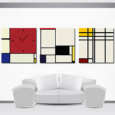 modern art for office. Office, Contemporary Fit Well! Art Hanging Metal Modern Sculpture Office Decor Panel For C