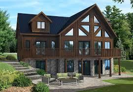 Prefab A Frame House Prefab House Log Traditional Timber Frame House Classic