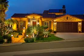 Best Outdoor Lights For Beach House San Diegos Landscape Interior And Outdoor Lighting