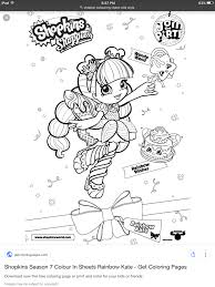 528,988 signup to get the inside scoop from our monthly newsletters. Pin By Michelle On Colorear Shopkins Disney Princess Coloring Pages Shopkin Coloring Pages Shopkins Colouring Pages