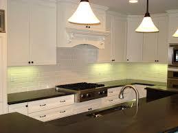 Brick Backsplash Tile tile backsplash bricklay pattern home decorating ideas for 3128 by guidejewelry.us