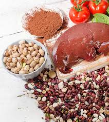 Top 27 Hemoglobin Rich Foods For A Healthy You