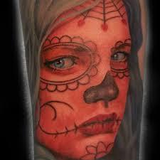Ironside Tattoo Piercing Home Facebook