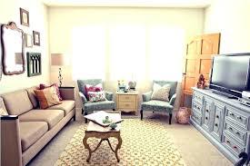 living room rugs ikea area rugs living room rugs area rugs for living room living room living room rugs