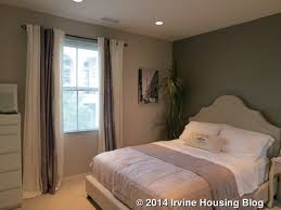 Standard Bedroom Window Size Show Home Design - Standard bedroom window size