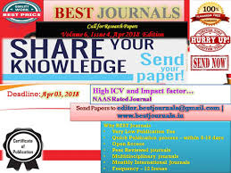 references sample essay report about camping
