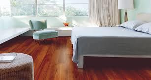 laminate flooring reviews consumer reports harmonics laminate flooring reviews harmonics laminate flooring
