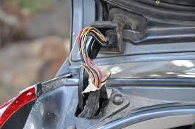 1997 850 rear wiper wiring break repair v70 wiring jpg