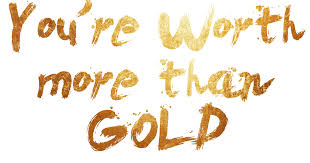 Gold Quotes Enchanting Gold Sayings And Quotes Best Quotes And Sayings