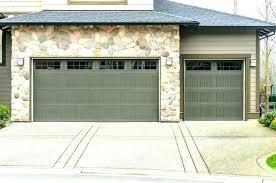 new garage door cost garage doors cost new garage door cost new garage door cost garage