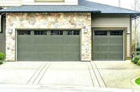 new garage door cost garage doors cost new garage door cost new garage door cost garage