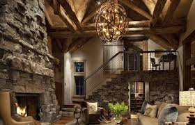 modern interior design medium size rustic outdoor candle chandelier dining room lights ideas pendant pillar wrought