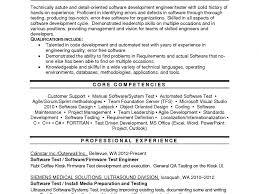 Charming Sap Wm Testing Resume Ideas Professional Resume Example