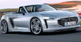 porsche new models 2018.  models under this code number is developing a successor model porsche boxter what  audi actually wants from models  for porsche new 2018