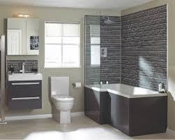 bathroom design company. Full Size Of Kitchen:kitchen And Bath Design Ideas Kitchen Bathroom Company My