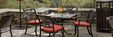 Wicker Furniture Outdoor Furniture Patio Furniture Cast