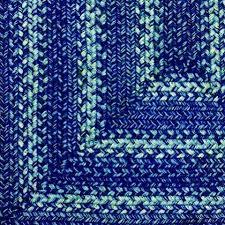 denim braided rug denim jute braided rug braided denim rag rugs how to make denim braided rug