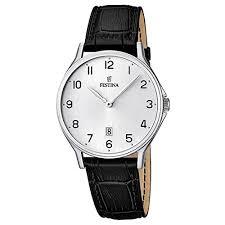 simple men watches best watchess 2017 festina clic mens wrisch simple krixly watches