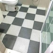 cool grey bath rugs awesome bathroom rugats stripe bath rug set in gray bath
