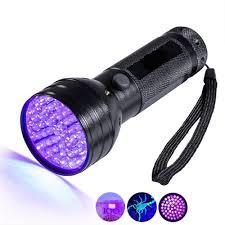 Uv Light Nz Lighting Nz Flashlight Torch Uv Led