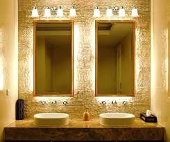 Bathroom lighting fixtures ideas Floor Led Lights For Bathroom Awesome Bathroom Led Light Fixtures Ideas Led Vanity Light Bathroom Light Fixtures Chiradinfo Led Lights For Bathroom Best Idea Led Bathroom Lights Led Bathroom