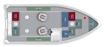 alumacraft classic 165 cs 2011 2011 reviews performance compare the 165 cs also represents the typical fishing boat in this class it is available in a tiller version or as our test platform a side console version