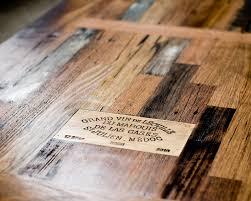 recycled wood furniture rustic popular. custom wine box inlay recycled wood furniture rustic popular