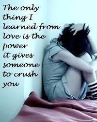 Sad Quotes Pictures 40 Sad Girl Quotes Animated For Myspace With Best Sad Quotes On Comparing Love With Friendship Download