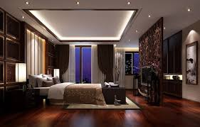 dark hardwood floors. Exellent Dark Dark Light Hardwood Flooring Which One Best Choose Inside Floors