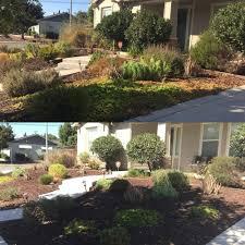 Frank's Yard Clean-Up - 28 Photos & 55 Reviews - Landscaping - Santa  Teresa, San Jose, CA - Phone Number - Yelp