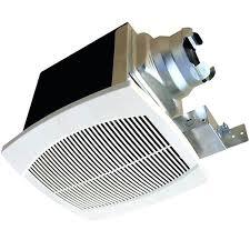 bathroom ceiling fan 2 sd bathroom exhaust fan bathroom ceiling fan cover removal bathroom ceiling fan best place to install