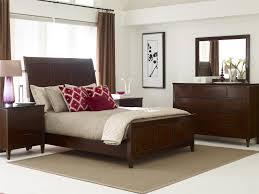 Elise (77) by Kincaid Furniture - Gill Brothers Furniture - Kincaid ...
