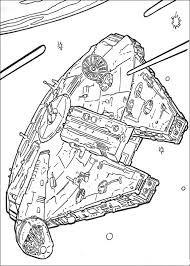 Small Picture Star Wars Coloring Pages star wars lego star wars 1 Free